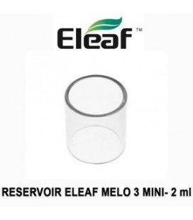 Vase Pyrex MELO3 Mini ELEAF