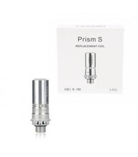Résistances PRISM T20S - Innokin