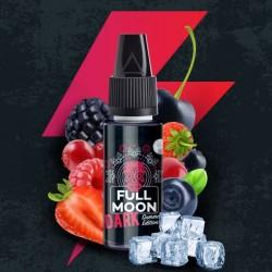arôme concentré DIY Full Moon Dark