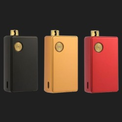 Dotaio kit dotmod divers coloris