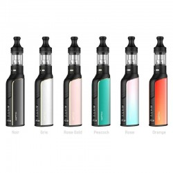 Kit Cosmo Plus Vaptio Divers Coloris
