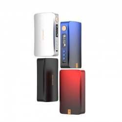 Box Gen 220w Vaporesso divers coloris