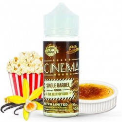 Cinema Reserve Clouds of Icarus PAB 100 ml